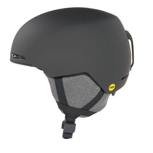 Oakley MOD1 MIPS Helmet 2020