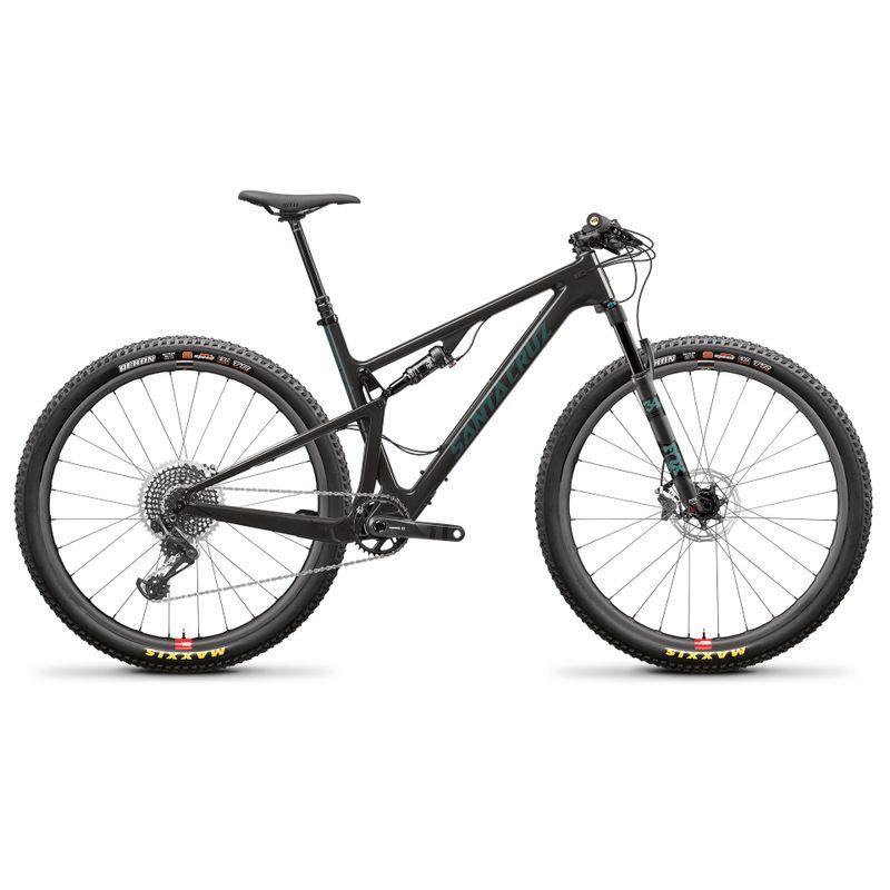 Santa-Cruz-2020-Blur-Trail-CC-X01-Reserve-29er-Full-Suspension-Mountain-Bike