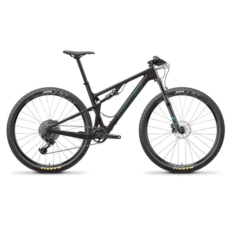 Santa-Cruz-2020-Blur-C-S-29er-Full-Suspension-Mountain-Bike