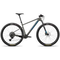 Santa Cruz 2020 Highball C S 29er Hardtail Mountain Bike