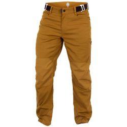 Club Ride Gold Rush Pants 2019