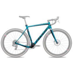 Pivot 2020 Vault Road Bike Frame