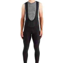 Specialized Element Cycling Bib Tights 2019