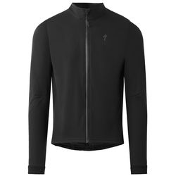 Specialized Element Jacket 2019