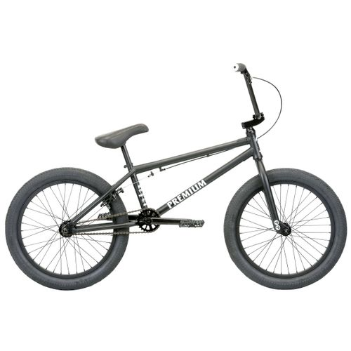 Haro 2020 Subway BMX Bike