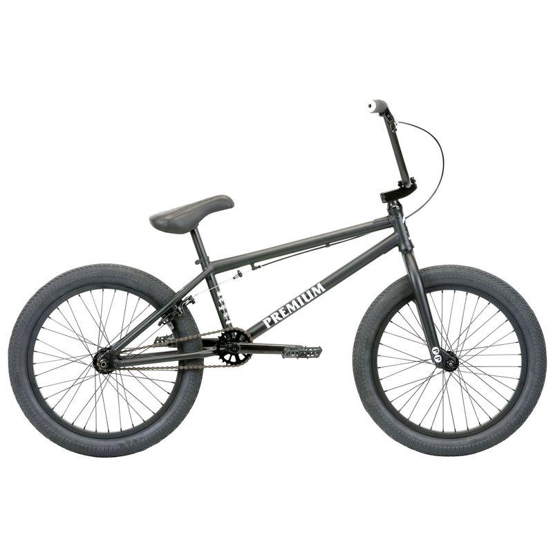 Haro-2020-Subway-BMX-Bike
