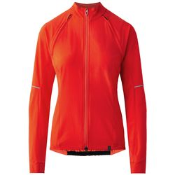 Specialized Deflect Hybrid Women's Jacket 2019