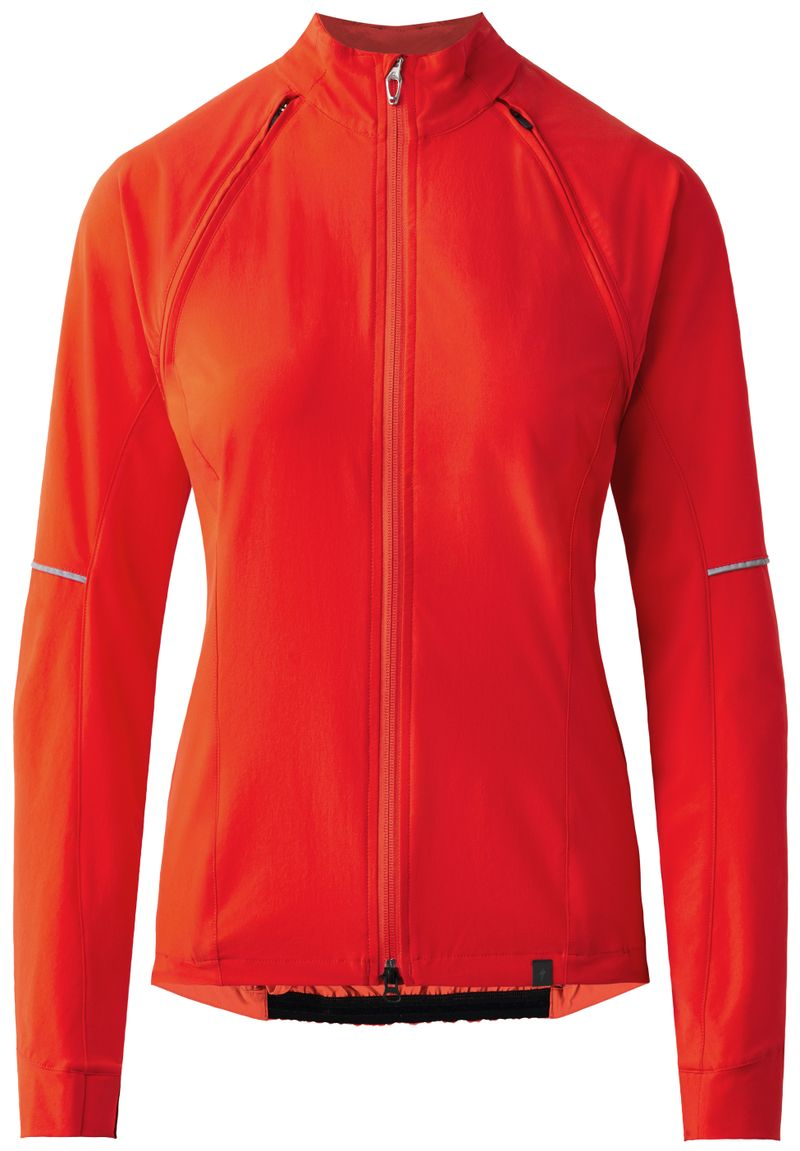 Specialized-Deflect-Hybrid-Women-s-Jacket-2019