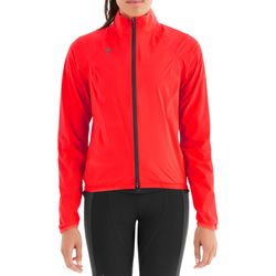 Specialized Deflect H2O Pac Women's Jacket 2019