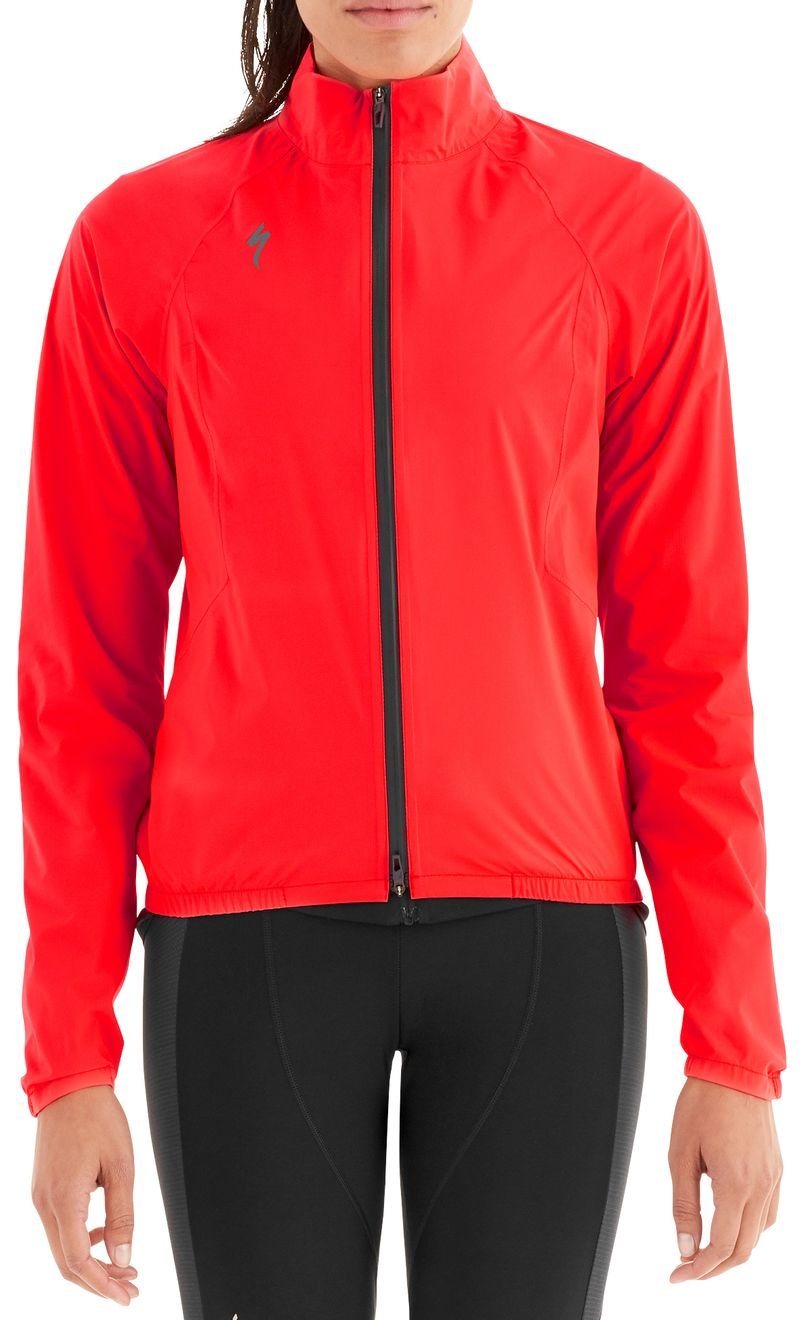 Specialized-Deflect-H2O-Pac-Women-s-Jacket-2019
