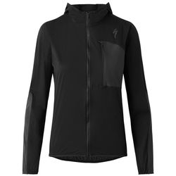 Specialized Deflect SWAT Women's Jacket 2019