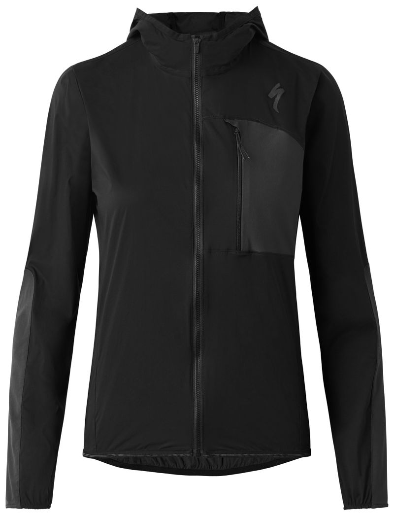 Specialized-Deflect-SWAT-Women-s-Jacket-2019