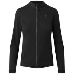 Specialized Element Women's Jacket 2019