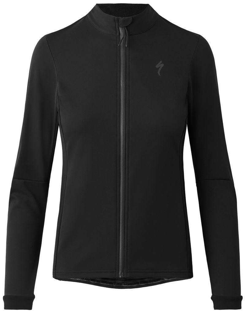 Specialized-Element-Women-s-Jacket-2019