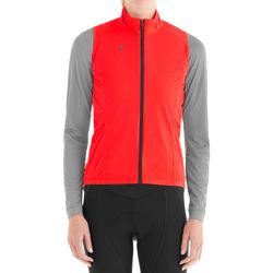 Specialized Deflect Wind Women's Vest 2019