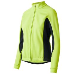 Specialized Therminal Wind Women's LS Jersey 2019