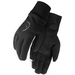 Assos Ultraz Winter Gloves 2019