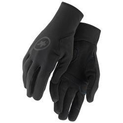 Assos Winter Gloves 2019