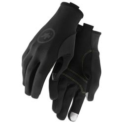 Assos Spring/Fall Gloves 2019