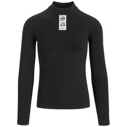 Assos Skinfoil Winter LS Base Layer 2019