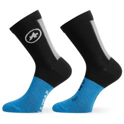 Assos Ultraz Winter Socks 2019