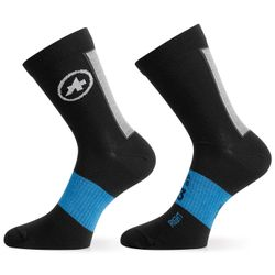 Assos Winter Socks 2019