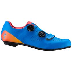 Specialized Torch 3.0 LTD Road Shoes 2020