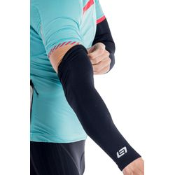 Bellwether Thermaldress Arm Warmers 2020