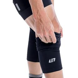 Bellwether Thermaldress Knee Warmers 2020