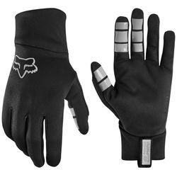 Fox Ranger Fire Gloves 2019