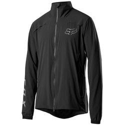 Fox FlexAir Pro Fire Jacket 2019