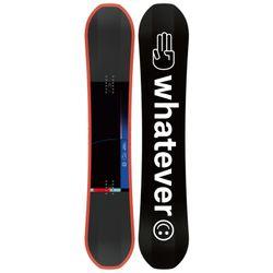 Bataleon Whatever Snowboard 2020