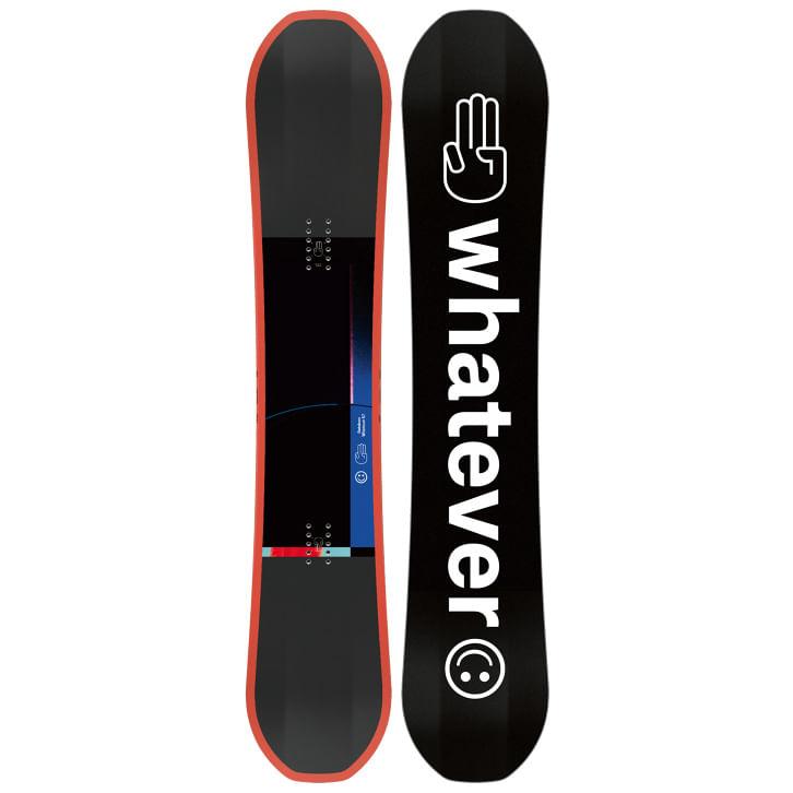 Bataleon-Whatever-Snowboard-2020