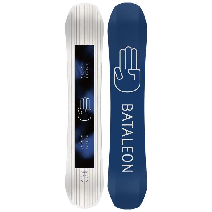 Bataleon-Goliath-Snowboard-2020