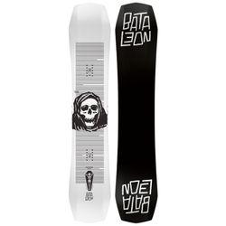 Bataleon Disaster Snowboard 2020