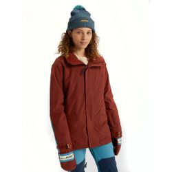 Burton Retro Women's Jacket 2020