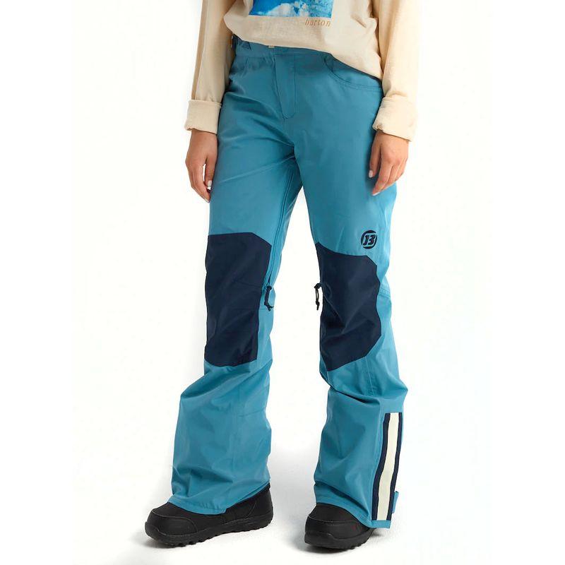 Burton-Retro-Women-s-Pants-2020