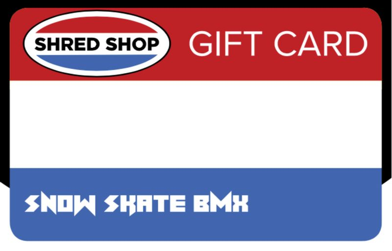 Promo-Gift-Card-SS