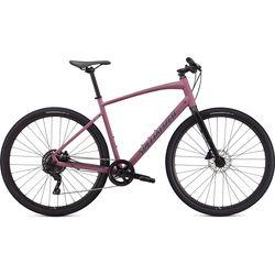 Specialized 2020 Sirrus X 3.0 Flat Bar Road Bike