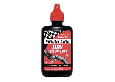 Finish-Line-Dry-Lube-2oz