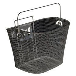 Avenir Quick Wire Basket