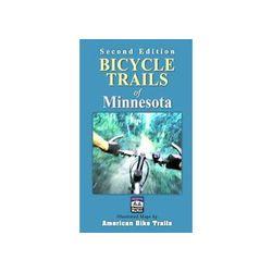 American Bike Trails Bike Trails MN