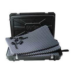 Serfas Bike Armor Travel Case