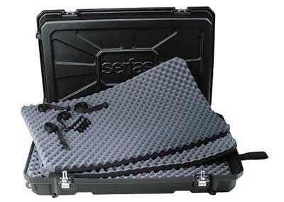 Serfas-Bike-Armor-Travel-Case