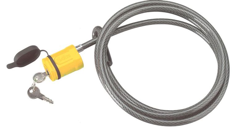 Saris-Car-Rack-Cable-Lock