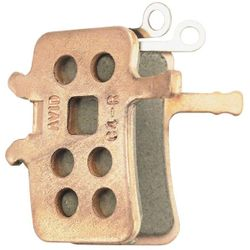 Avid Metallic Disc Brake Pad