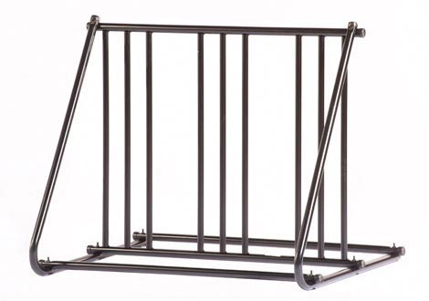 Saris-Mighty-Mite-6-Bike-Storage-Rack