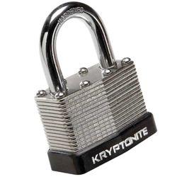 Kryptonite Keyed Padlock