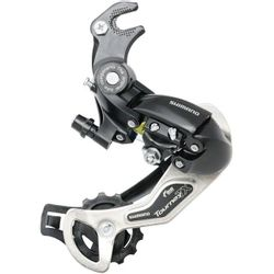 Shimano Tourney TX35 6/7-Speed Rear Derailleur