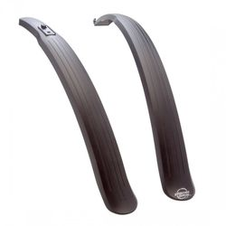 Planet Bike Freddy Road or Mtn Clip On Fenders